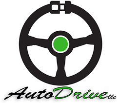 Auto Drive Sales And Service, Berlin, CT